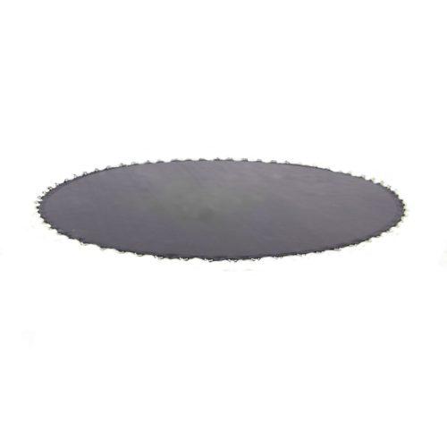 Capetan® 305cm Omega Lime, Selector Lime és Selector trambulinokhoz alkalmas pót ugrálófelület 60db 13,8cm hosszú rugóhoz megfelelő méretl